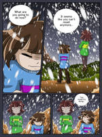 Snowfall (Part 2) page 2 by taggen96