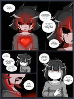 Snowfall (Part 2) page 7 by taggen96