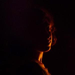 eilidh's Profile Picture