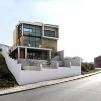 House back view by pacpa