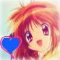 Ayu Tsukimiya Icon 2 by Cutemaria5522