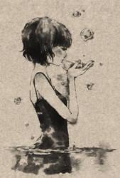 breathe by miimork