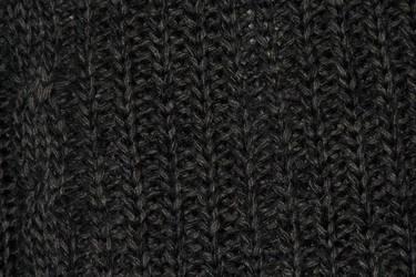 Knit Sweater Texture 1 by jojostock