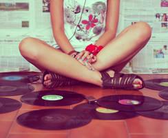 Silvia 28 by Cinziaaa