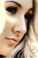 Nataly by Makarova17