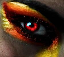 Fyre by Onyx-Tigeress