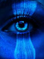Aqua by Onyx-Tigeress