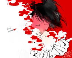 RFS by yooani