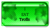 Troll stamp by Irony1990
