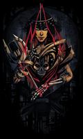 Skullgirls -Blood and Bone- by lightning-seal
