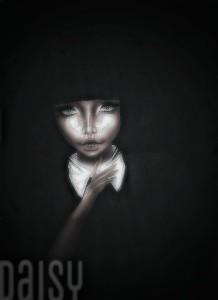 kagamineDaisy's Profile Picture