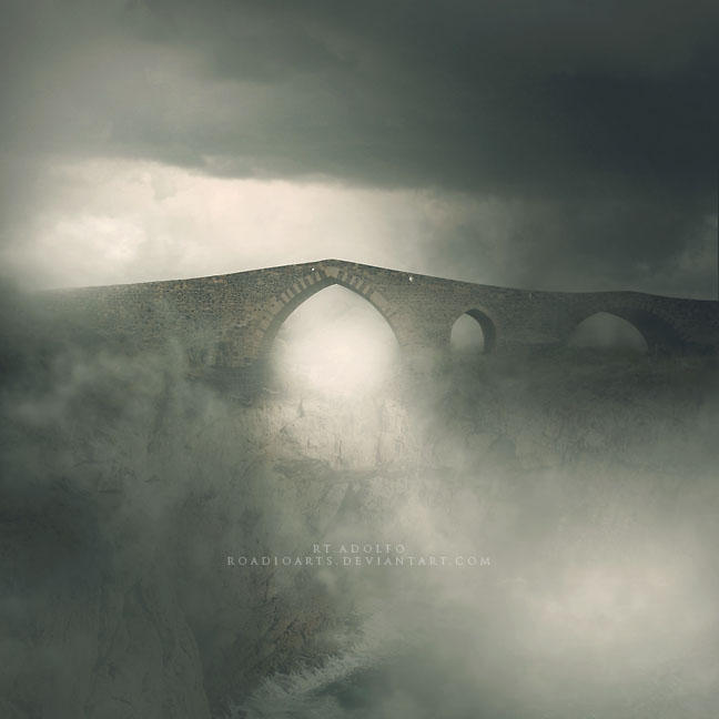 Talon by RoadioArts