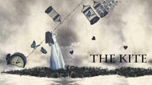 The Kite by wdnest