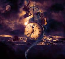 Night by wdnest