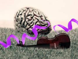 March 26 Epilepsy Awareness Day by wdnest