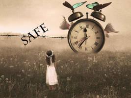 Safe by wdnest