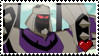 Blitzwing Stamp by Blitzwing-Rulz