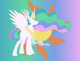 iShine by dragon51116