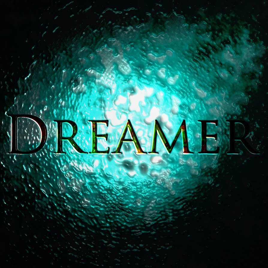 Dreamer by dragon51116