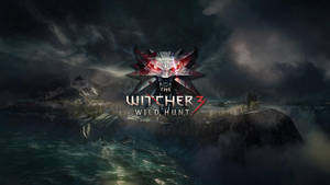 Witcher 3 by GodLikes