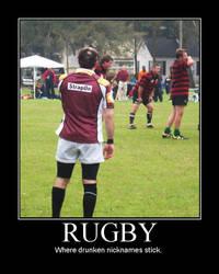 Rugby by jordanskeleton