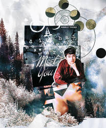 Meet You [Feat D.O] by Asweety16
