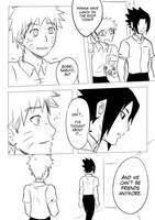 No More Friends2 page10 by Midorikawa-eMe111