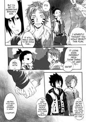 Sasunaru Light In The Dark9 16 by Midorikawa-eMe111