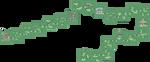 Pokemon Like Monster MMORPG V2 Zone 10 World Map by MonsterMMORPG