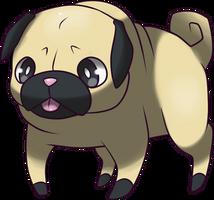 Fake Pokemon Game Monster Pugly MMO RPG by MonsterMMORPG