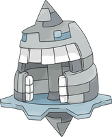 Pokemon Fakemon Pokedex Fakedex - Monster Game MMO by MonsterMMORPG