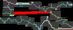 Monster MMORPG Global World Map All Zones by MonsterMMORPG
