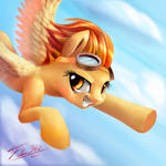 Spitfire Button_Updated by Tsitra360