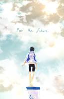 For the future. by banakiri