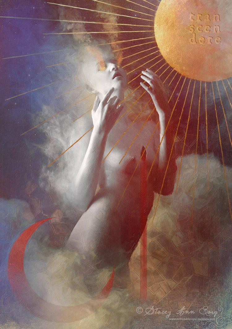 Transcendere by SAB687