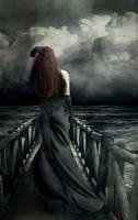 Sorrow by SAB687