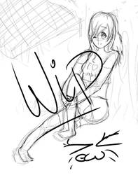 Wip! 3 by Maria-chan21