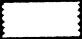 Cintita adhesiva by dannaeditions789