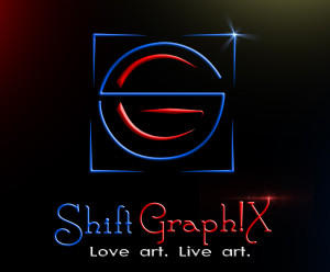 ShiftgraphiX's Profile Picture