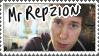 MrRepzion stamp by AwkwardLoser