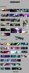 ImprovingVip by xFuziion