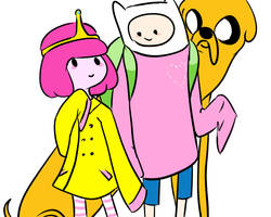 Sweaters 'n Raincoats by Lady-Fukou