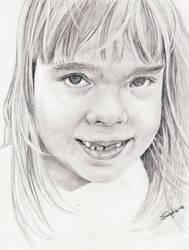 My sis. by sophelia