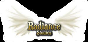 RadianceStudio's Profile Picture