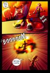 Epics of Noche - Ch 2 Page 125 by EpicsofNoche