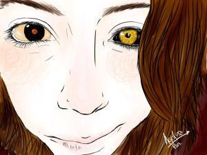 Agis666's Profile Picture