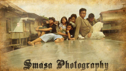 SMASA Photography by daustory