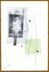 gelli print 03 by ersi