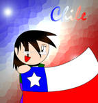 Puro Chile by Gav-Imp