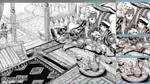 Otoyomegatari Observational Study by Bansini